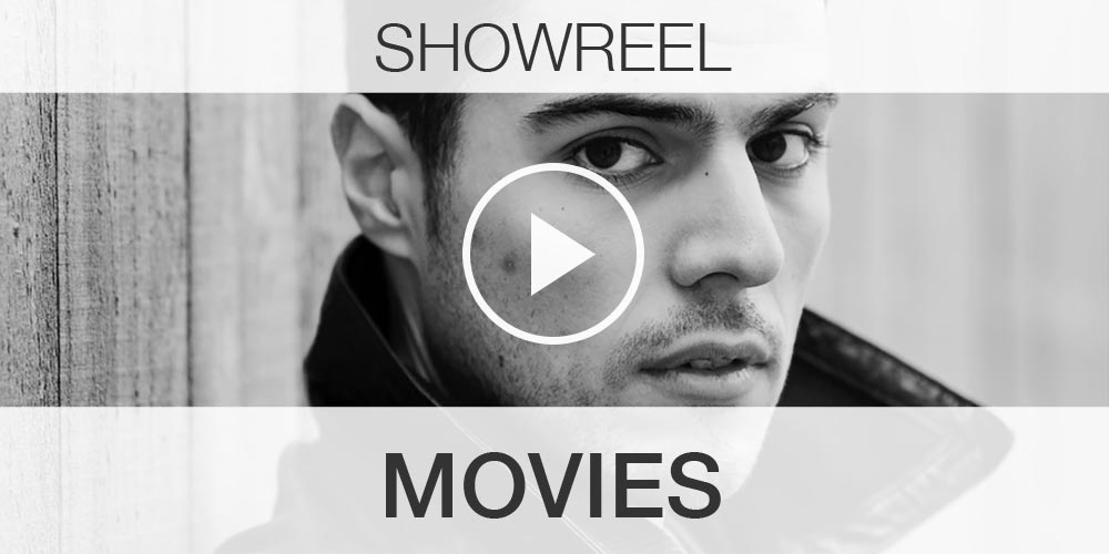 Movie_Showreel