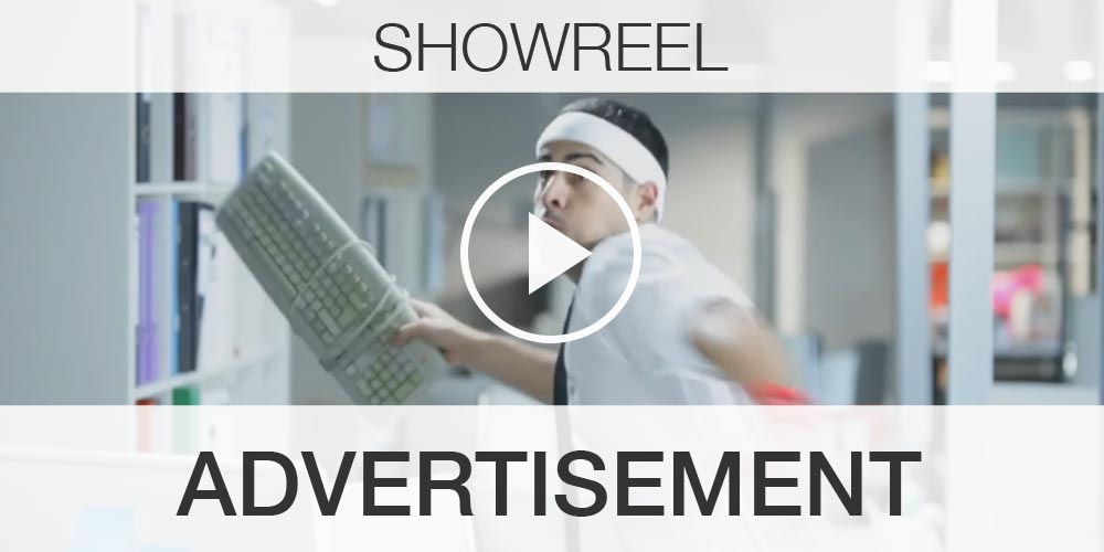 Video_Showreel